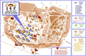 mappalucca2009